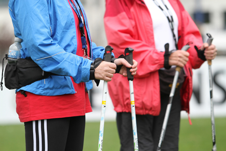 LSBNRW Nordic Walking WEB